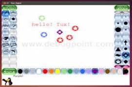 gmod 10 download torrent tpb